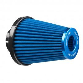 Filtro Universal para HP160 (15)