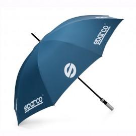 Paraguas Sparco (17)