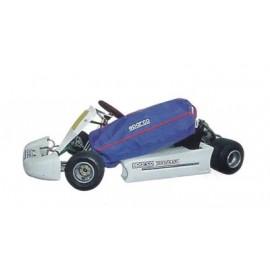 Bolsa para Neumáticos Kart (12)