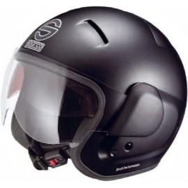 Casco Moto CODE 01 (12A)