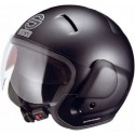 Casco Moto CODE 01 (17A)