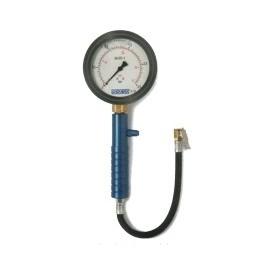 Manómetro de Presión para Kart 0-2.5 BAR 100 mm Sparco (17)