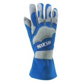 Guante karting Sparco GRIP (12A)