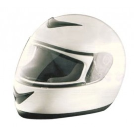 Casco Karting NEW VOYAGER (12A)