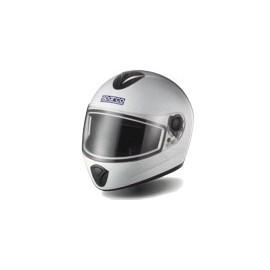 Casco Karting VOYAGER EVO (12A)