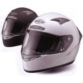 Casco Sparco Karting CLUB X1 (12)