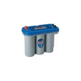 Baterías Optima BlueTop BT DC 5.5 8052-188