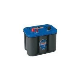 Baterías Optima BlueTop BT SLI 4.2 8006-252