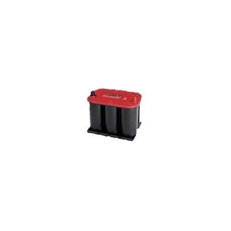 Batería Optima RedTop R 3.7 8035-255