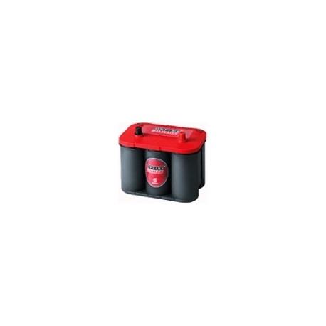 Batería Optima RedTop R 4.2 8003-251