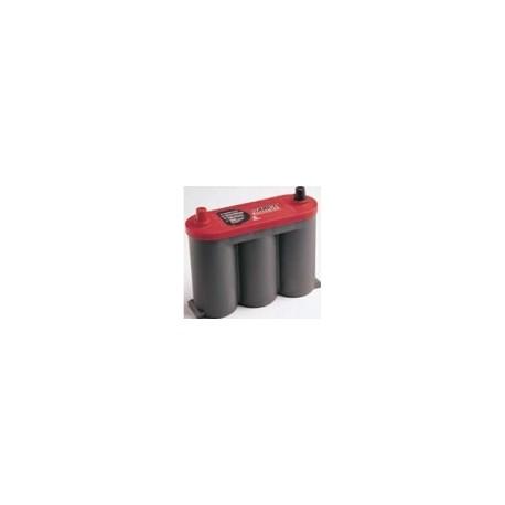 Batería Optima RedTop S 2.1 (6V) 8010-355