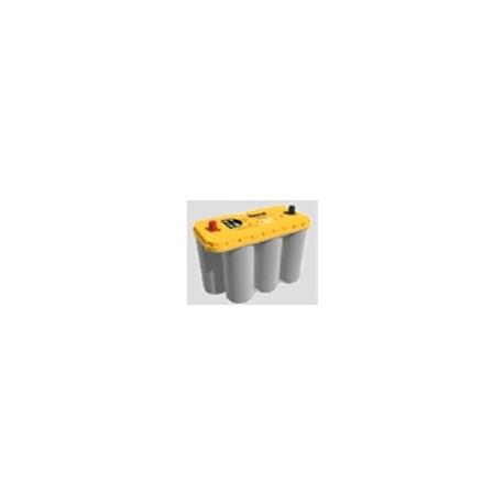 Batería Optima YellowTop S 5.5 8051-187