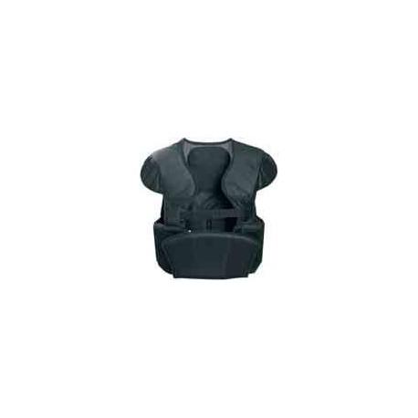 Chaleco Protector de tórax (12A)