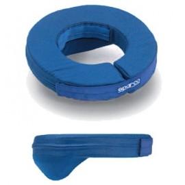 Collarín para casco reforzado (17A)