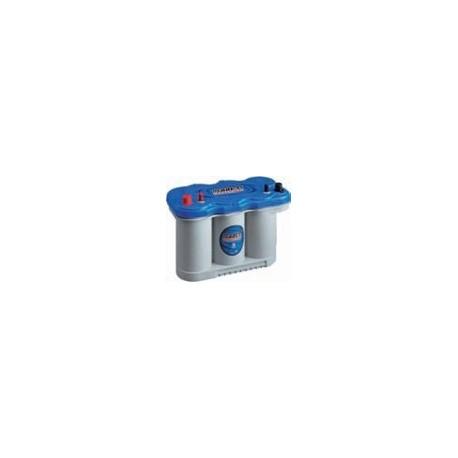 Baterías Optima BlueTop BT DC 5.0 8027-227