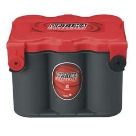 Batería Optima RedTop F 4.2 8078-209