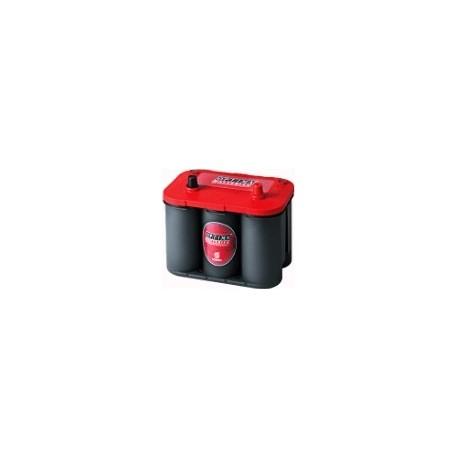 Batería Optima RedTop S 4.2 8002-250