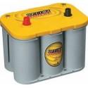 Batería Optima YellowTop S 4.2 8012-254