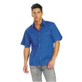 Camisa deportiva Assen (12A)