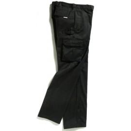 Pantalón CARGO Sparco (17)