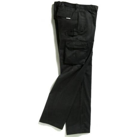 Pantalón CARGO Sparco (12)