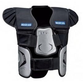 Chaleco Protector Torax SPK-7 (17)