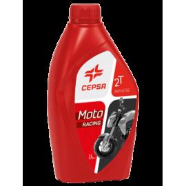 Aceite Cepsa 2T Racing (17)