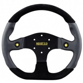 Volante Sparco Tuning L999 (MUGELLO) (17)