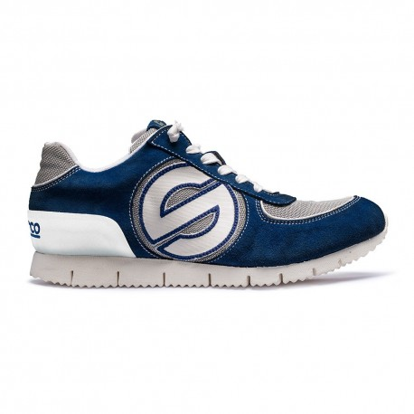 Bota Genesis L Azul Marino (15)