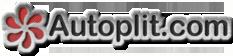 Autoplit.com